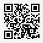 F85C72AB-2C3E-4781-B483-3593A018A1DC.jpg